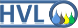 HVL logo-2