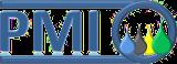 PMI logo-2