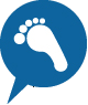 icon_CarbonSavings