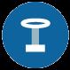 icon_GateValves