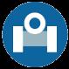 icon_PlugValves