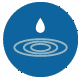 icon_StoredWater
